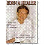 Born A Healer By Chunyi Lin